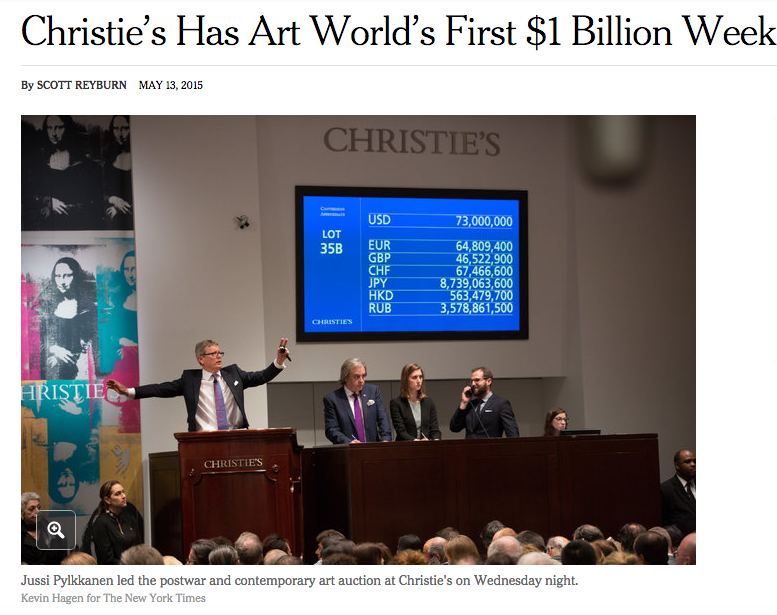 Art Investment Funds The Basics Center For Art Law - Luxury hedge fund presentation scheme