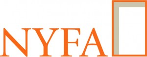 NYFA_Logo_Hires_best-300x117