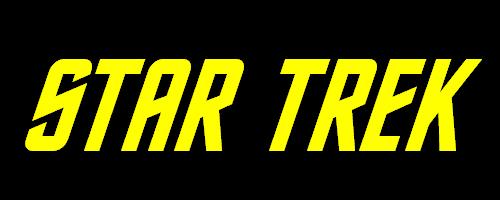 Star_Trek_TOS_logo_(1)