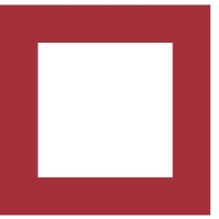 Art Law Directory